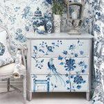 5 идей как обновить мебель даже новичку в столярных делах