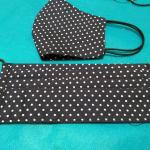 5 вариантов быстрого изготовления защитной маски для лица