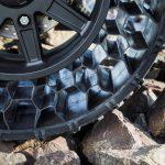 3 способа самостоятельно починить спущенное колесо