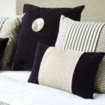 3 способа превратить надоевшую одежду в стильную подушку