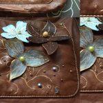 5 вариантов использования старых сумок