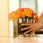 3 способа продлить жизнь букету цветов