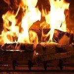 3 причины не выбрасывать старые зажигалки