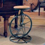 3 варианта найти применение старому велосипеду
