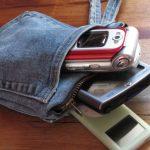 5 полезных вещей, которые можно сделать из старой одежды