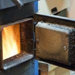 Самодельное отопление дома из подручных средств