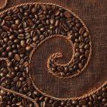 Реставрируем старую мебель с помощью обычного кофе