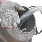 Что лучше не добавлять в бетон, чтобы не снизить его прочность
