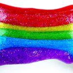 5 способов сделать слайм для ребёнка