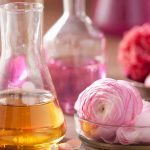 Как сделать натуральную ароматическую жидкость