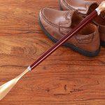 Как сделать креативную ложку для обуви