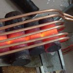 Как сделать нагревательный элемент, простые способы