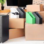 Где хранить мебель на время ремонта или переезда?