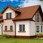 Какие критерии выбора проекта дома чаще всего забывают
