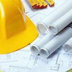 Как выбрать надежную строительную компанию в Ростове-на-Дону