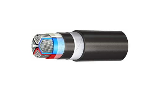 Применение АПвБбШп кабелей и их особенности