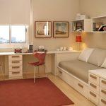 Как выбрать качественную мебель для комнаты ребенка