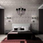 Как выбрать стиль кровати для спальной комнаты