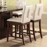 Как выбрать хорошие и качественные барные стулья