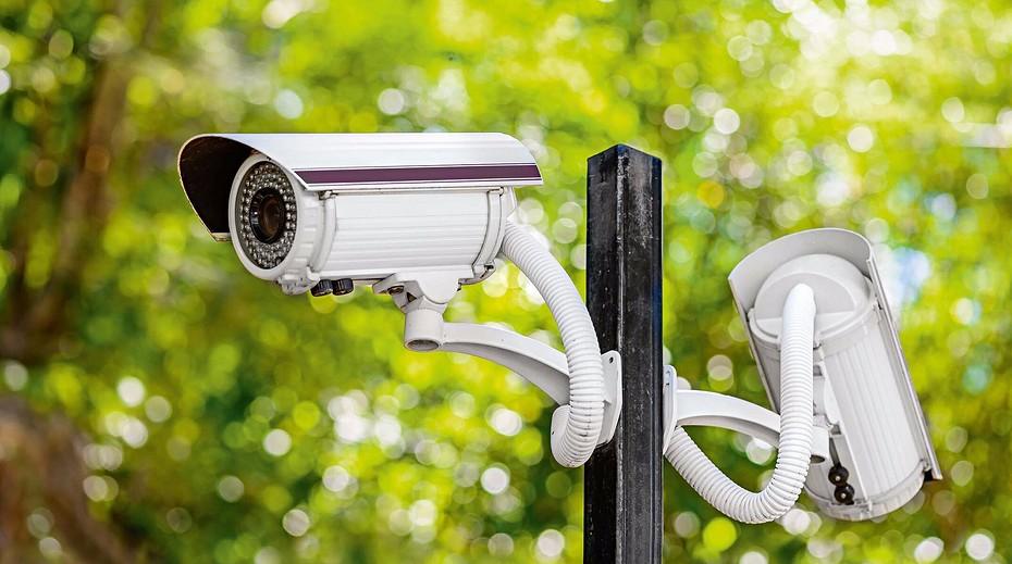 Как выбрать хорошую систему видеонаблюдения для дома