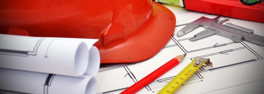 Как проводится строительная экспертиза качества ремонта квартиры