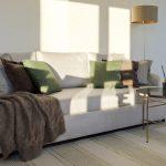 Мягкий или жесткий диван: что лучше всего выбрать