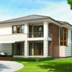 Основные факторы для выбора проекта частного дома