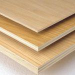 Особенности выбора фанеры для изготовления мебели
