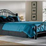 Практичны ли металлические кровати в эксплуатации
