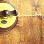 Ретро-проводка: особенности монтажа