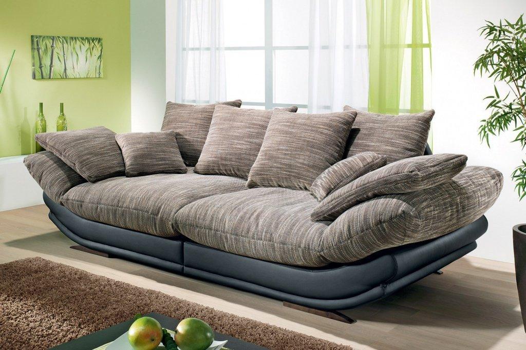 Какая обивка дивана прослужит долго