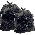 Как выбрать надежный мешок для мусора