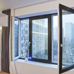 Как выбрать пластиковые окна: учитываем все нюансы