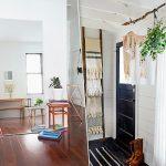 Как не захламлять пространство в доме