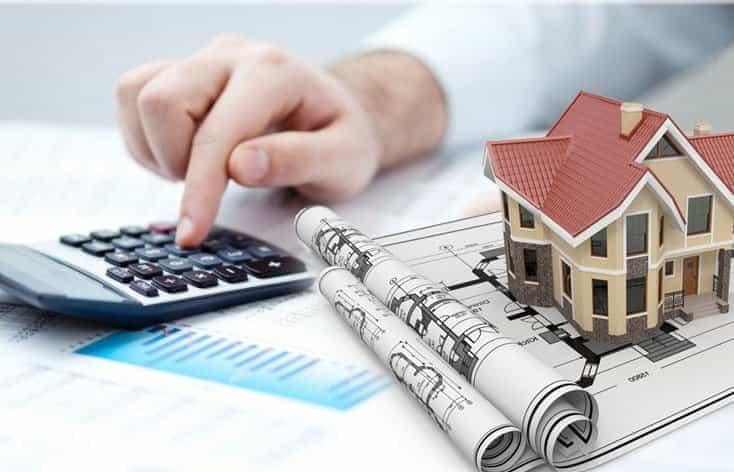 Как узнать рыночную стоимость своей недвижимости