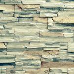 Натуральный камень для фасада: основные особенности и свойства