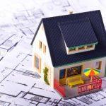 Особенности индивидуального проектирования домов