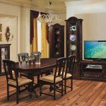 Отличительные черты современной модульной мебели