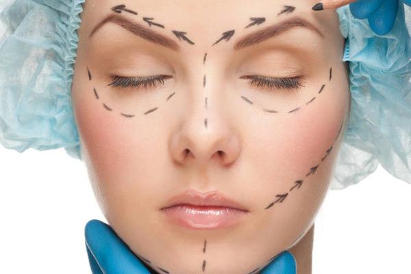 Пластическая хирургия – сколько это стоит