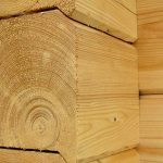 Профилированный брус: основные свойства, преимущества и недостатки