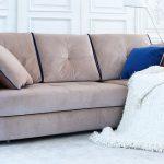 Сертификация мягкой мебели