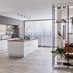 Эстетика и функциональность вашего дома: ремонтируем грамотно