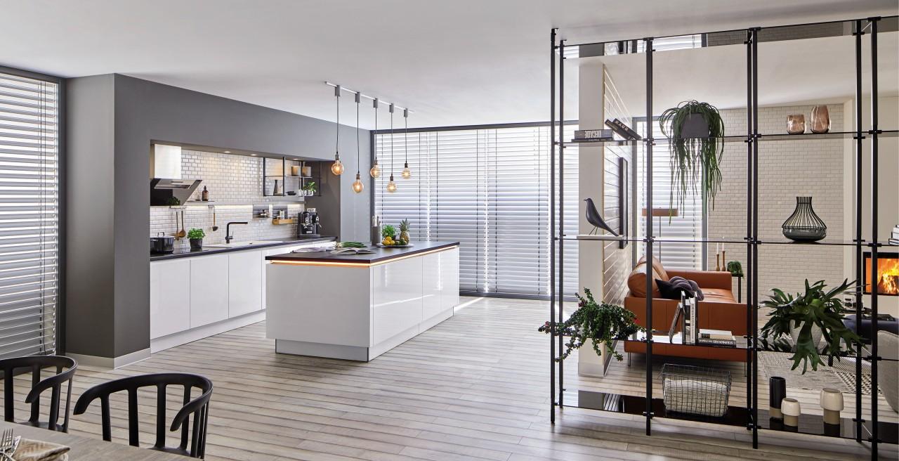 Эстетика и функциональность вашего дома