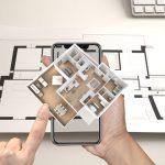 Для чего нужен дизайн-проект квартиры?