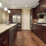 Как выбрать мебель на заказ для кухни