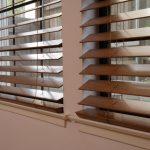 Как выбрать хорошие жалюзи на окна
