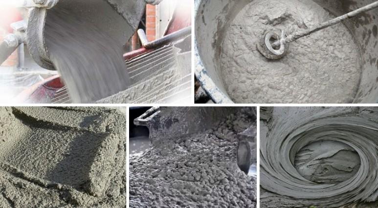 Создать бетон блоки из бетона купить екатеринбург