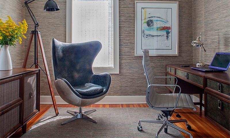 Как выбрать надежное и долговечное кресло