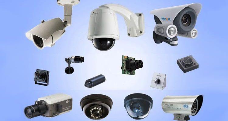Что нужно знать при покупке камеры с микрофоном