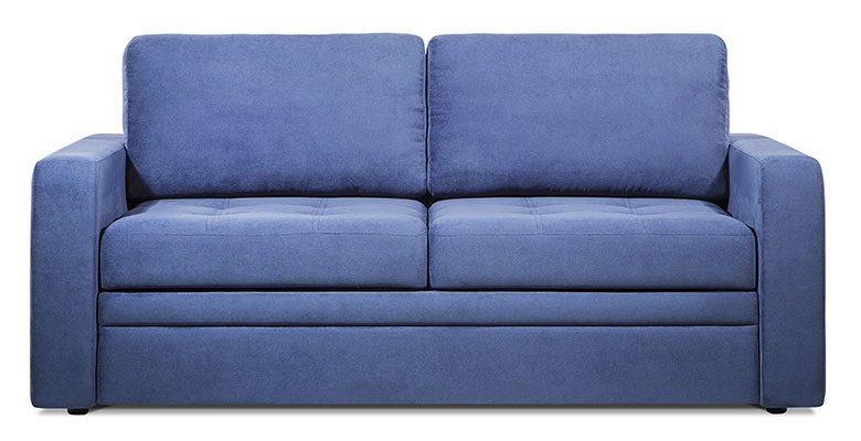 Мебель от производителя Pushe